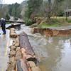 SRP_1219_Comcast Lake Samish Flood_Lake Samish Road Flood