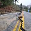 SRP_1249_Comcast Lake Samish Flood_Lake Samish Road Flood