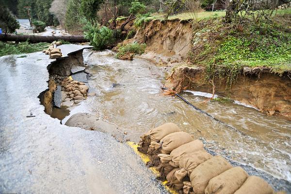 SRP_1222_Comcast Lake Samish Flood_Lake Samish Road Flood