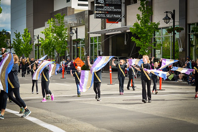 © Heather Stokes Photography - Jr Lilac Parade - May 13, 2017 - 23