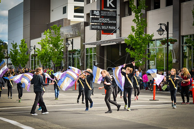 © Heather Stokes Photography - Jr Lilac Parade - May 13, 2017 - 18