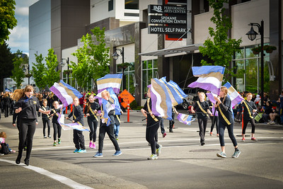 © Heather Stokes Photography - Jr Lilac Parade - May 13, 2017 - 21