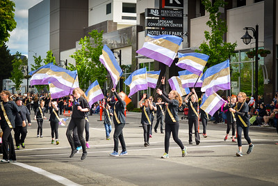 © Heather Stokes Photography - Jr Lilac Parade - May 13, 2017 - 20