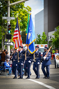 © Heather Stokes Photography - Jr Lilac Parade - May 13, 2017 - 10
