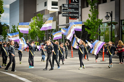 © Heather Stokes Photography - Jr Lilac Parade - May 13, 2017 - 19