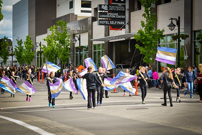 © Heather Stokes Photography - Jr Lilac Parade - May 13, 2017 - 17