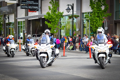 © Heather Stokes Photography - Jr Lilac Parade - May 13, 2017 - 4