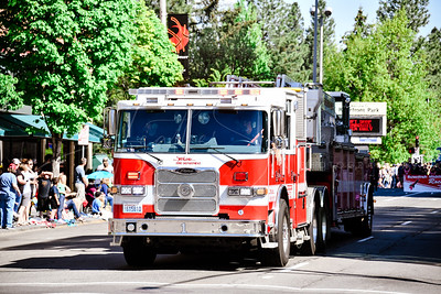 © Heather Stokes Photography - Jr Lilac Parade 2019 - 13