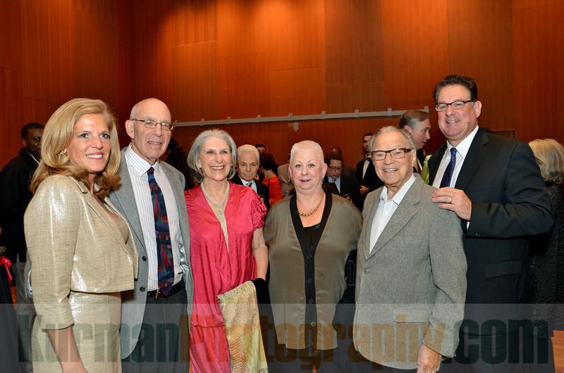 Chicago Human Rhythm Project Juba Benefit Oct. 29, 2012, photo credit: Cindy Kurman, Kurman Photography