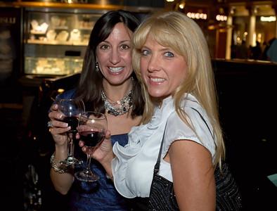 Judith Ripka Jewelry Caesars Palace Forum Shops Las Vegas