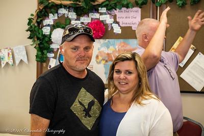 Mrs Rosson Birthday_July_2018-5842