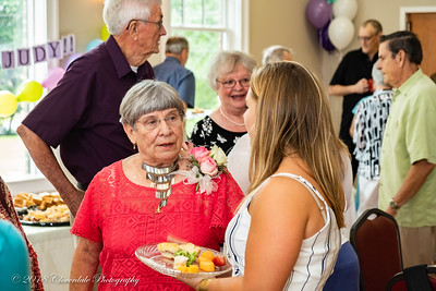 Mrs Rosson Birthday_July_2018-5905