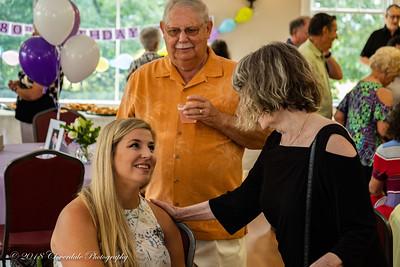 Mrs Rosson Birthday_July_2018-5897