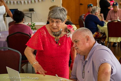 Mrs Rosson Birthday_July_2018-5898