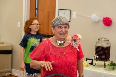Mrs Rosson Birthday_July_2018-5870
