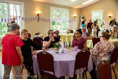 Mrs Rosson Birthday_July_2018-5895