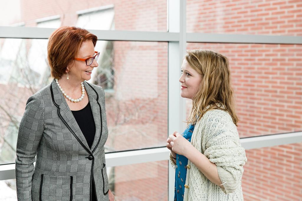 Julia_Gillard-15