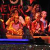 Dance2010_6983