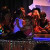 Dance2010_6985