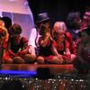 Dance2010_6984