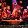 Dance2010_6982