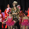 Dance2010_6976