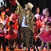 Dance2010_6977