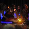 Dance2010_6986