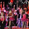 Dance2010_6979