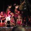 Dance2010_6980