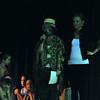 Dance2010_6981