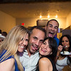 Pino's_Retrirement_party-2397