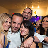 Pino's_Retrirement_party-2395