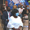 July 06, 2021 - Community Catalyst Grant Awards at the Zeta Center