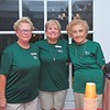 July 30, 2019 - Baltimore Recreation and Parks Senior Crab Feast at Kurtz's Beach