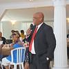 July 30, 2019 - Baltimore Recreation and Parks Senior Crab Feast at Kurtz's Beach