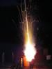 July 4, 2011 fireworks