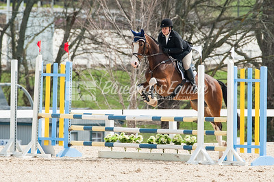 jumping-6195