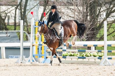 jumping-6197