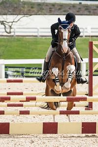 jumping-6206