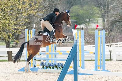 jumping-6174