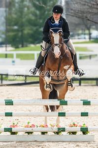 jumping-6215
