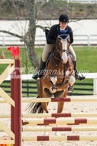 jumping-6199