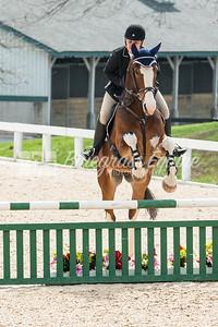 jumping-6184