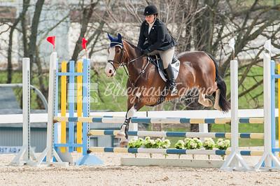 jumping-6196