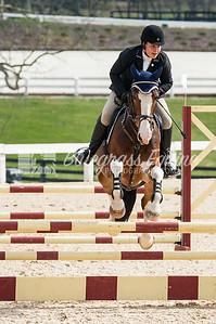 jumping-6207