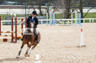 jumping-6163