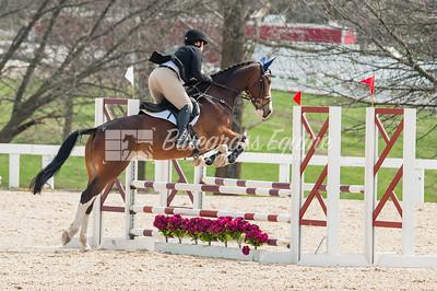 jumping-6192