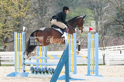 jumping-6175