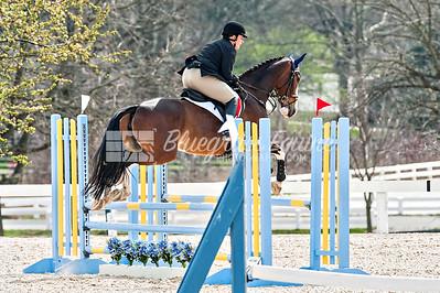 j)jumping-6175_DxO